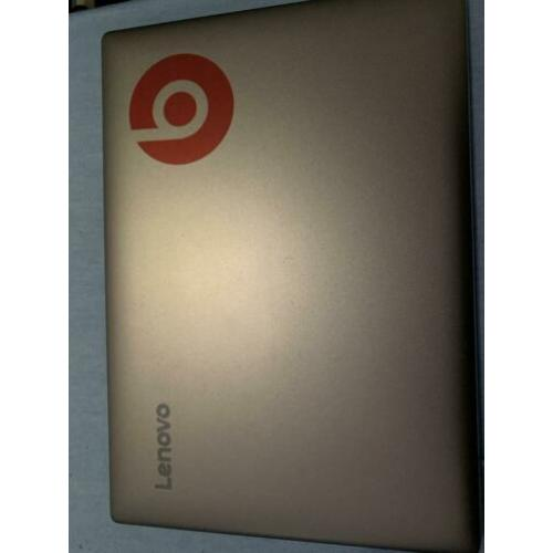 Lenovo laptop 4gb